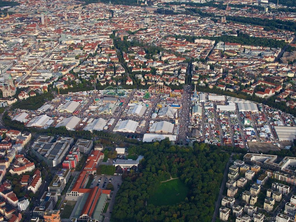 Oktoberfest - oktoberfest-aerial.jpg