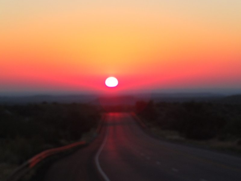 RoadVisions - DSCF3171.jpg