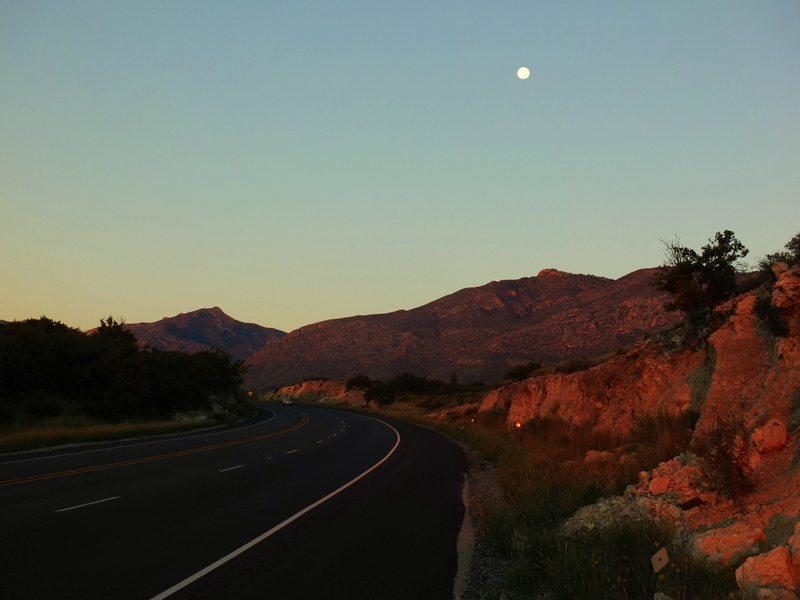RoadVisions - DSCF3173.jpg