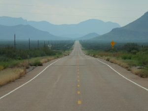 RoadVisions - DSCF3819.jpg