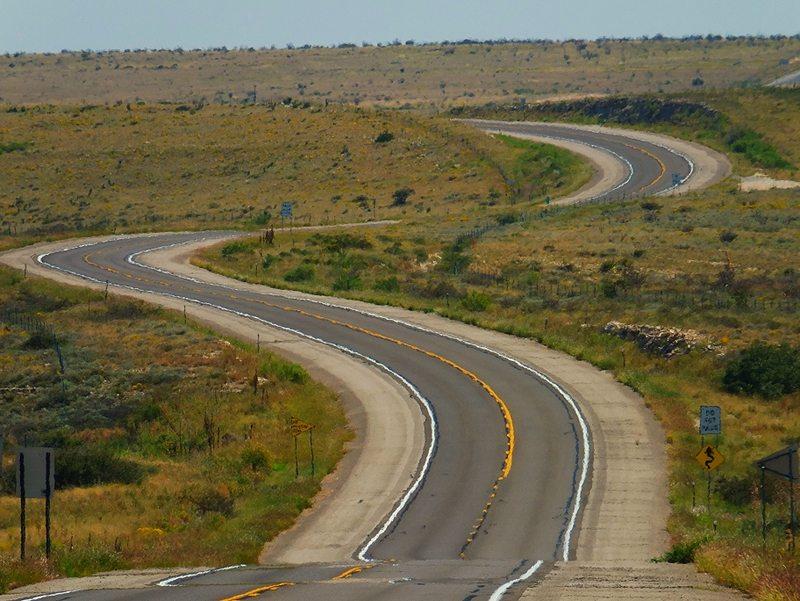 RoadVisions - EESP2485.jpg