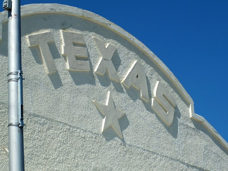 TexasYDSTED - DSCF3493.jpg