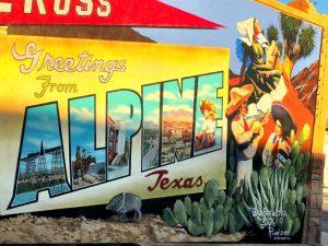 TexasYDSTED - IMG_492903957-4.jpg