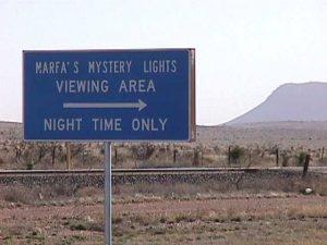 TexasYDSTED - marfa-lights-sign.jpg