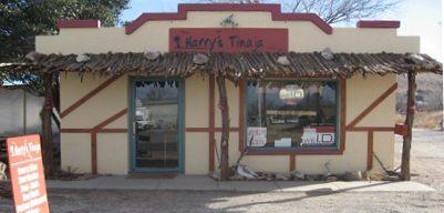 TexasYDSTED - texas_harrys_tinaja.jpg
